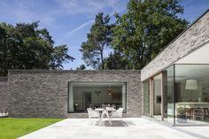 A-dres Architecten - Mijn Huis Mijn Architect 2014