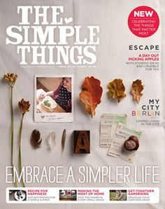 the-simple-things-launch-cover_0.jpg (640×810)