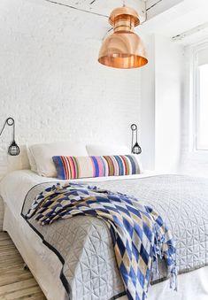 Euro Colchões | Para as noivas. Veja: http://www.casadevalentina.com.br/blog/detalhes/euro-colchoes--para-as-noivas-3219 #decor #decoracao #interior #design #casa #home #house #idea #ideia #detalhes #details #eurocolchoes #style #estilo #casadevalentina #bedroom #quarto