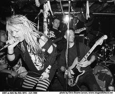 Dirt Anarcho Punk, 80s Punk, Slogan Tshirt, Patriarchy, Classic Rock, New Wave, Black And White, Concert, Metal