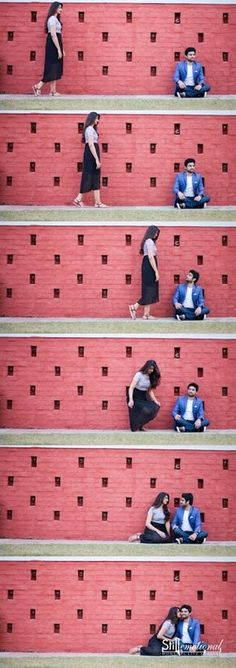 Ideas Wedding Couple Shoot Indian For 2019 Pre Wedding Shoot Ideas, Pre Wedding Poses, Wedding Couple Poses Photography, Couple Photoshoot Poses, Indian Wedding Photography, Pre Wedding Photoshoot, Couple Posing, Couple Shoot, Wedding Couples