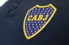 Así es la nueva camiseta del Club Boca Juniors – Hoy Hombre
