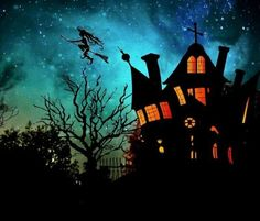 Tips for a Great Halloween Party