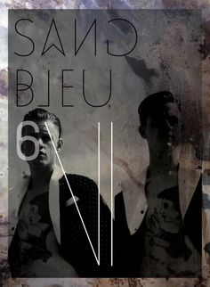 SANG BLEU 6 IS NOW READY TO BE ORDERED  http://thebreaks.post-new.com/maxime-buchi/sang-bleu-6-ready-pre-ordered/