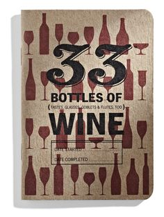 wine tasting journal template - wine tasting notes template and wine on pinterest
