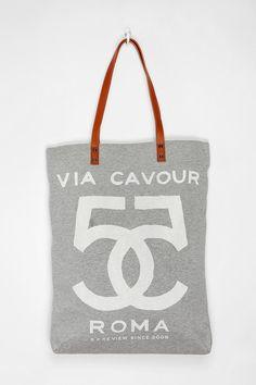 5PREVIEW Via Cavour Tote