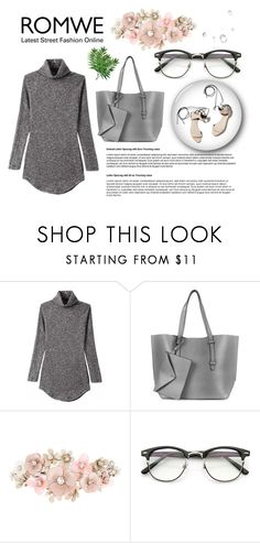 """""""Romwee contest!"""" by merima-g98 ❤ liked on Polyvore featuring 3.1 Phillip Lim, Topshop and Accessorize"""