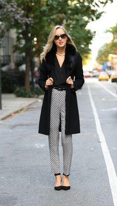 On pinterest business women business attire and professional attire