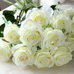 Wonderful Flowers, Love Flowers, Beautiful Roses, Yellow Flowers, Good Morning Cards, Good Morning Greetings, Birthday Wishes Flowers, Rose Flower Wallpaper, Table Flowers
