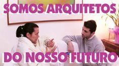 Aprenda mais sobre a LEI DO KARMA, assista a entrevista com Lena da Brahma Kumaris. Somos Arquitetos do Nosso Futuro: Entrevista com Maria Helena Dias (Parte II) http://humanissimo.com.br/lena-brahma-kumaris-2/