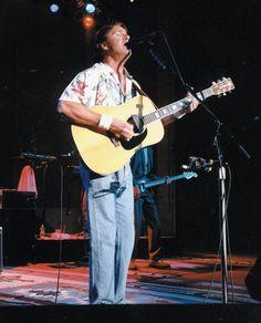 Dan, Music Instruments, Guitar, Google Search, Guitars, Musical Instruments