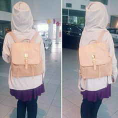 I'm selling Korean Bag Backpack for RM45.00. Get it on Shopee now!http://shopee.com.my/latteeys/491775 #ShopeeMY