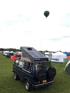 Vw Bus T3, Volkswagen Type 2, Vw T1, Vw Camper, Vw Vanagon, Transporter, Camping Life, Campervan, Van Life