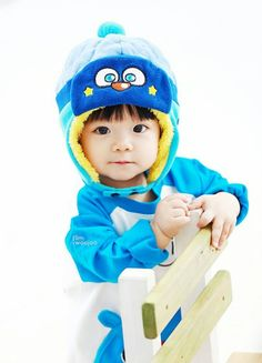 -- maxxiekid -- Cute Asian Babies, Korean Babies, Asian Cute, Cute Korean, Cute Babies, Baby Kids, Baby Boy, Asian Dad, Kid N Teenagers