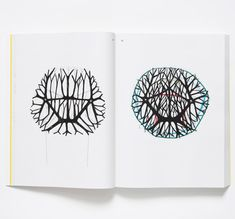 Bouroullec Brothers from their book Drawing Design