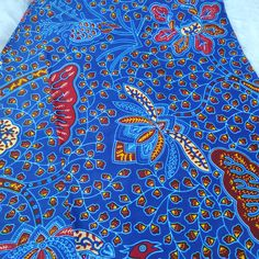 Blue ankara Fabric, African Fabric, yellow African print, Aso Ebi start fabric, Ankara fabric, Wholesale fabric, Ankara Cloth, kitenge Dashiki Fabric, Ankara Fabric, African Fabric, Cool Fabric, Blue Fabric, African Beads, Kitenge, Aso Ebi, Main Colors