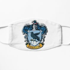 Canvas Prints, Art Prints, Ravenclaw, Cotton Tote Bags, Classic T Shirts, Masks, Printed, Awesome, Products