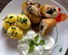 blog z apetytem