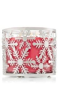 Shop Bath & Body Works for the best home fragrance, gifts, body & bath products! Find discontinued fragrances and browse bath supplies to treat your body. Cozy Christmas, Christmas Time, Christmas Gifts, Christmas Decorations, Home Scents, Home Fragrances, 3 Wick Candles, Scented Candles, Best Home Fragrance