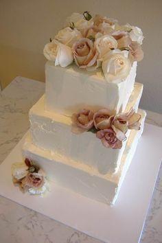 Beach Birthday cake Cakes Pinterest Birthday cakes Cake and