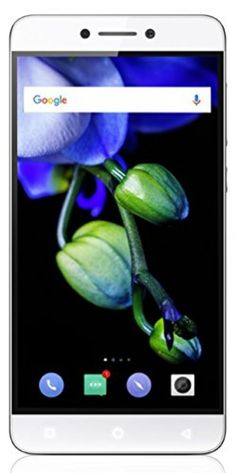 Coolpad Cool 1 32GB Mobile With 4GB RAM At Rs.12999 From Amazon