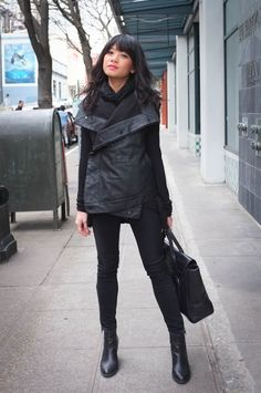 love that jacket