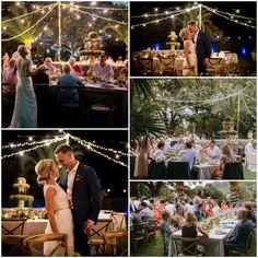 H♥A's Magical Wedding in Mallorca. #Love #Magic #Magical #Wedding #Reception #Happiness #BigDay #WeddingDay #Mallorca #Balearics #Spain #Fairylights #Festoons #Hochzeit #Hochzeitsfeier #Spanien #GlücklichesPaar #Hochzeitsfinca #Hochzeitsfotograf #Hochzeitslicht #Lichterketten