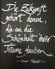 So ist es . www.- So ist es … www.heimsoeth-aca… So ist es … www. Happy Thoughts, Positive Thoughts, Love Words, Beautiful Words, Reading Quotes, Quotations, Verses, Life Quotes, Mindfulness