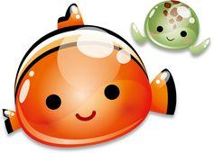 【公式】ディズニーストア|/【Tsum Tsum Candy ファインディング・ニモ特集】|ディズニーグッズ・ギフトの公式通販サイトDisneystore