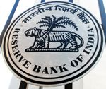 Reserve Bank of India has cut Repurchase Rate, or the interest on short-term borrowings by commercial banks from 7.75 percent to 7.5 percent and the Reverse Repurchase Rate, or interest on short-term lending to 6.5 percent against 6.75 percent.  Reserve Bank of India (RBI) Governor D. Subbarao took the decision during a mid-quarter review of the monetary policy for the current fiscal on Tuesday. India, Asia's 3rd largest economy is growing at its slowest at around 5% in the fiscal year…