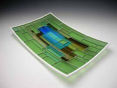 Morgan Madison Glass Studio :: Functional