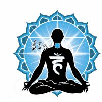 Você tem o Chakra do Sacro equilibrado? Aprenda como testar e curar. | VidaLusa – Reiki, espiritualidade, psicologia e saúde ao alcance de todos Arte Chakra, 3 Chakra, Throat Chakra, Reiki, Tea, Creative, Fictional Characters, Altar, Montana