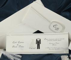 Kristal Davetiye 70763  #davetiye #weddinginvitation #invitation #invitations #wedding #kristaldavetiye #davetiyeler #onlinedavetiye #weddingcard #cards #weddingcards #love #Hochzeitseinladungen