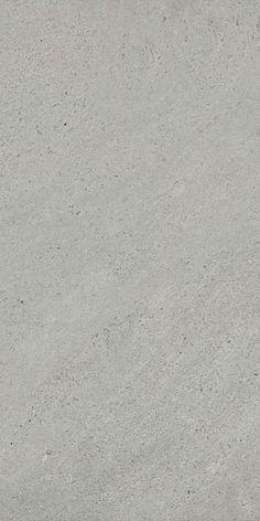 Season-lattialaatta väri Grey 30x60 http://kauppa.varisilma.fi/ #olohuone