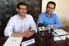 XI Edició del Premi d'Investigació Econòmica 'Juan José Renau Piqueras'