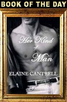 The eReader Cafe - Book of the Day #kindle #ebooks #books #romance #western #elainecantrell http://www.theereadercafe.com/