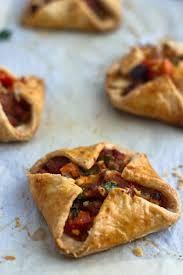 「pocket pie」の画像検索結果