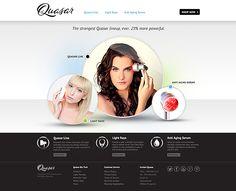 Bhatiizzzzzz_web_design