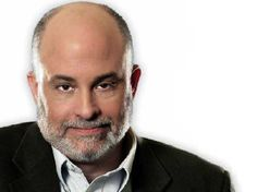 """How Mark Levin Led Fight Against IRS - It took the efforts of Mark Levin's Landmark Legal Foundation to find a strategy that would yield answers. Levin decided to approach the Inspector General of the U.S. Treasury rather than the IRS itself.    In a letter dated March 23, 2012, Levin cited reports of unfair targeting, and reported: """"The information demanded [of Tea Party groups] in many cases goes far beyond the appropriate level of inquiry."""""""