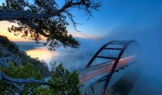 18 Most Amazing Views of the Texas Hill Country
