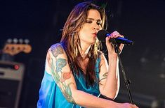 Image result for Beth hart
