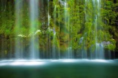 Most Stunning Shots of Nature Photography