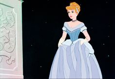 Historically accurate Disney princess. Russian, is twenty, likes fashion, fancy things and animals.