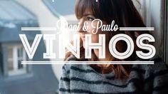 Danielle Noce - YouTube