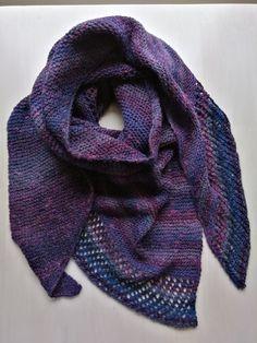 Needle Felting, Fiber Art, Shawl, Weaving, Knitting, Crochet, Projects, Fashion, Crocheting