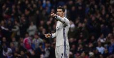 Cristiano portará un 'arma' oculta para ganar en Nápoles   Defensa Central