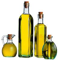 Fight fat with fat -- healthy fats are superfoods for your heart and won't make you gain weight.
