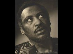 84 Best Paul robeson images in 2014 | Music, Black history