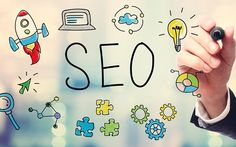 The Root Cause Of Online Failure Is Poor SEO Optimization