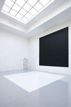 black square white square  http://therealtallboy.tumblr.com/post/114572835115